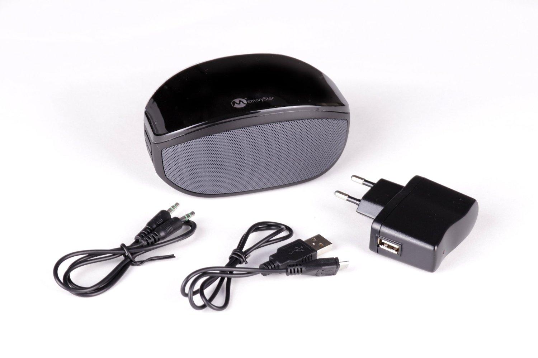 memorystar boxx bluetooth lautsprecher speaker boxen box. Black Bedroom Furniture Sets. Home Design Ideas