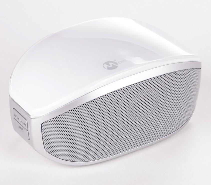 memorystar boxx bluetooth lautsprecher speaker box mini. Black Bedroom Furniture Sets. Home Design Ideas